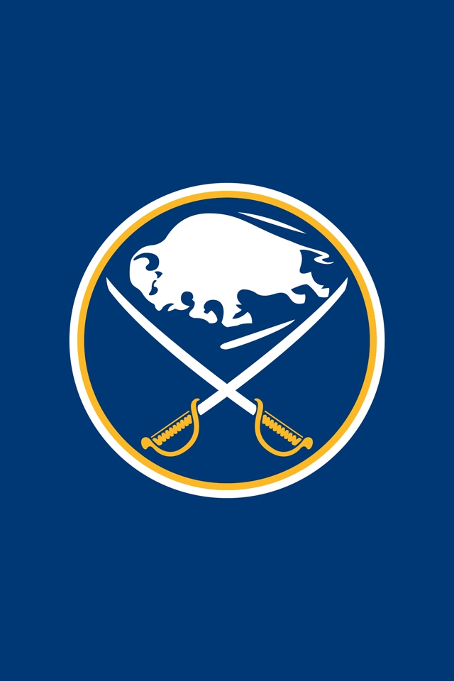 640x960 - Buffalo Sabres Wallpapers 13
