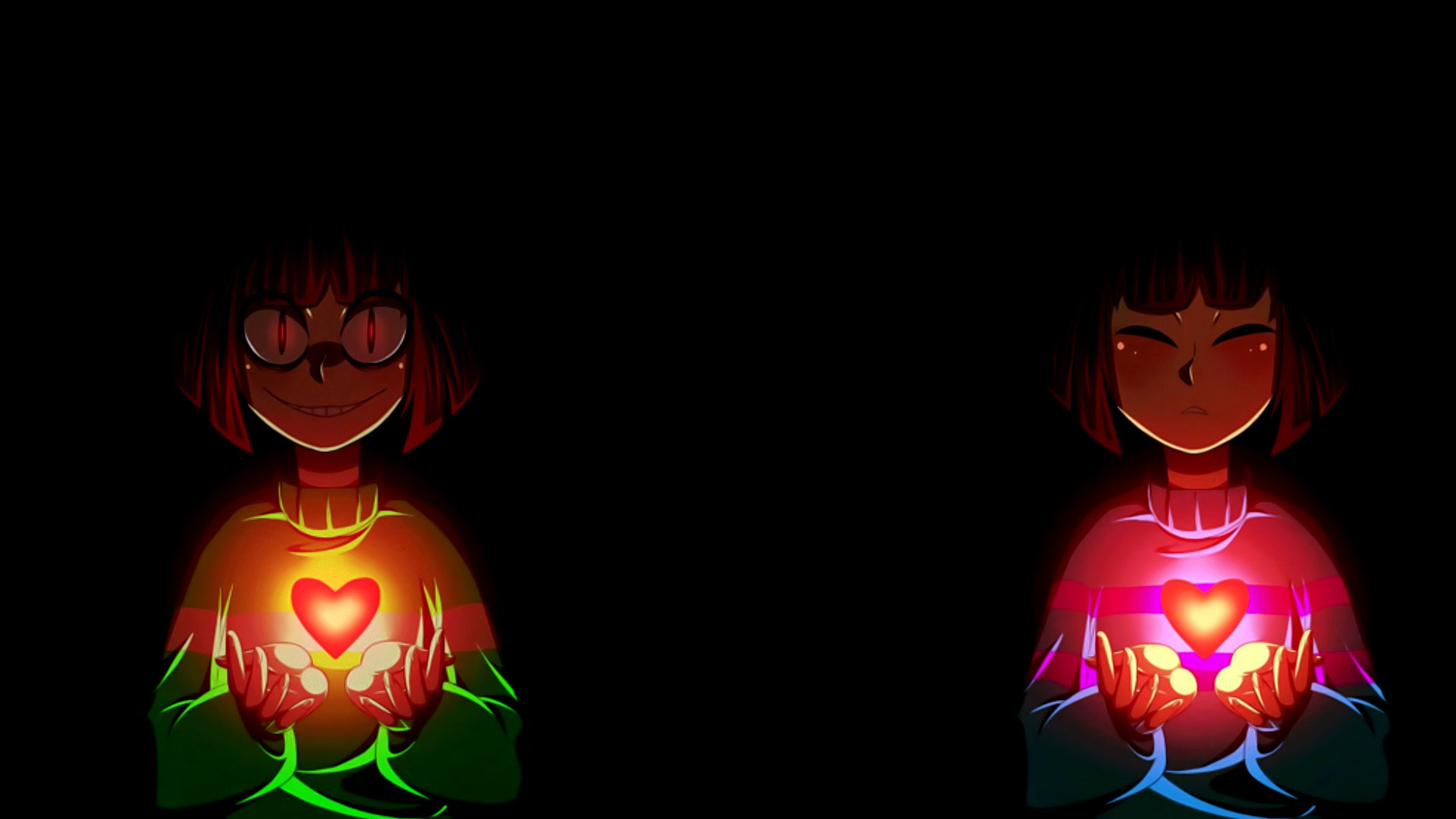 1920x1080 - Undertale Wallpaper 1920x1080 28
