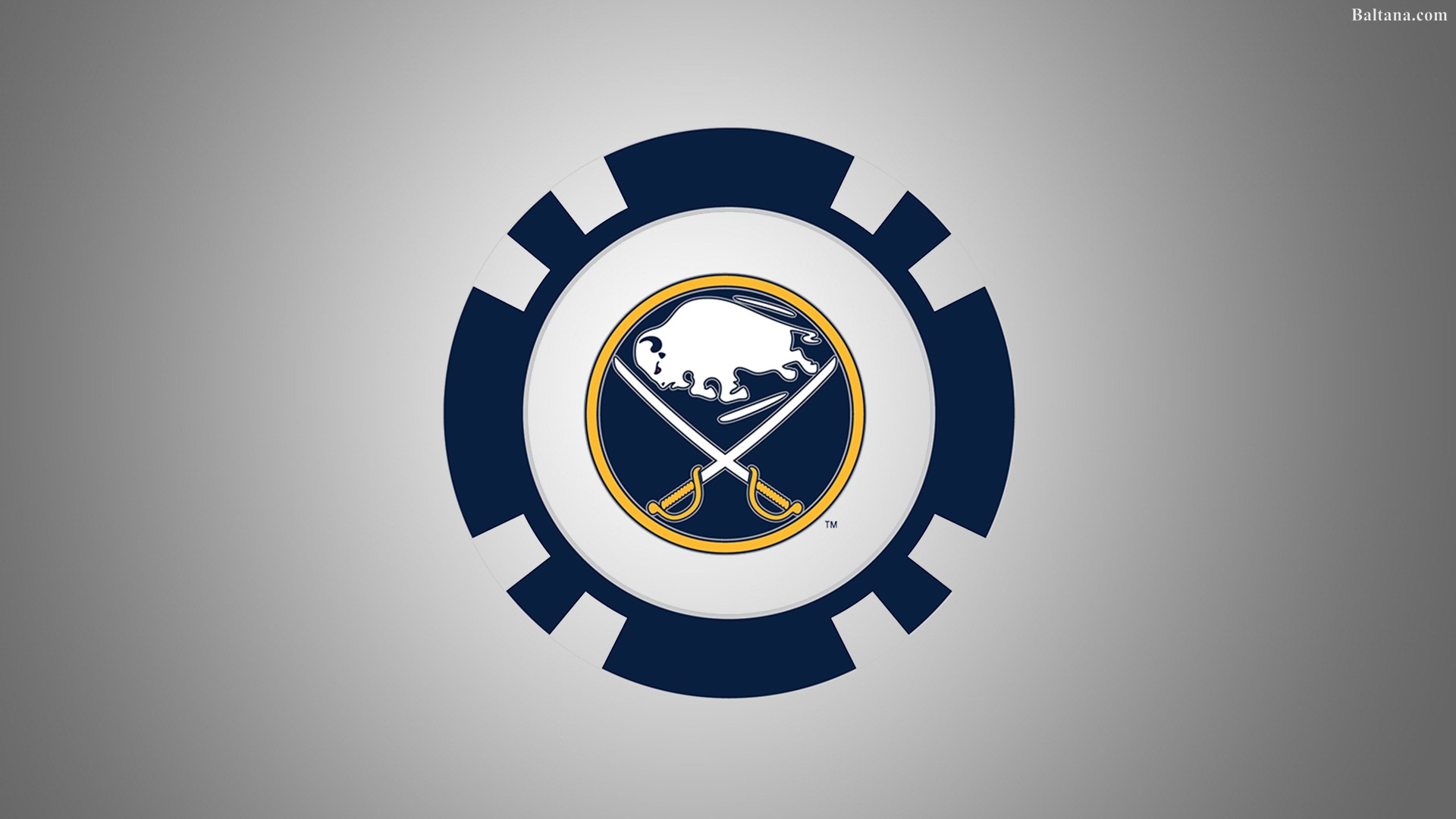 1920x1080 - Buffalo Sabres Wallpapers 6