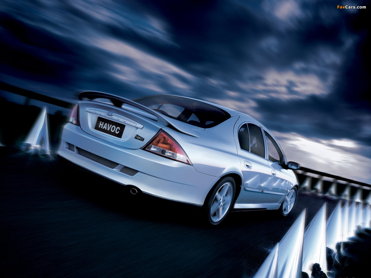 1280x960 - Ford Falcon Wallpapers 24