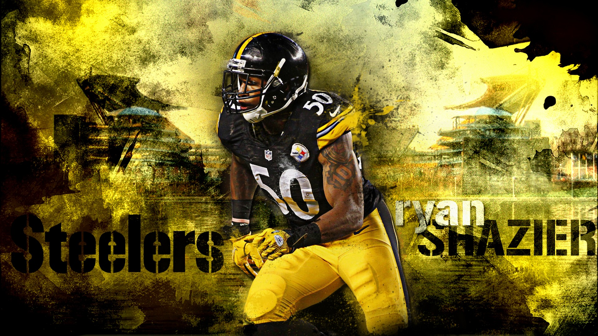 1920x1080 - Steelers Desktop 41