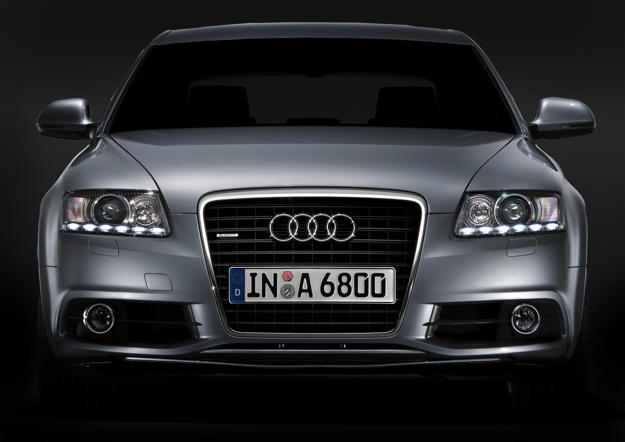 1280x905 - Audi A6 Wallpapers 20