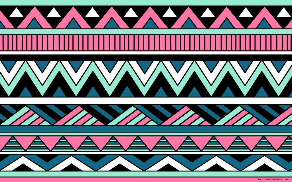 1024x640 - Cool Tribal Backgrounds 8