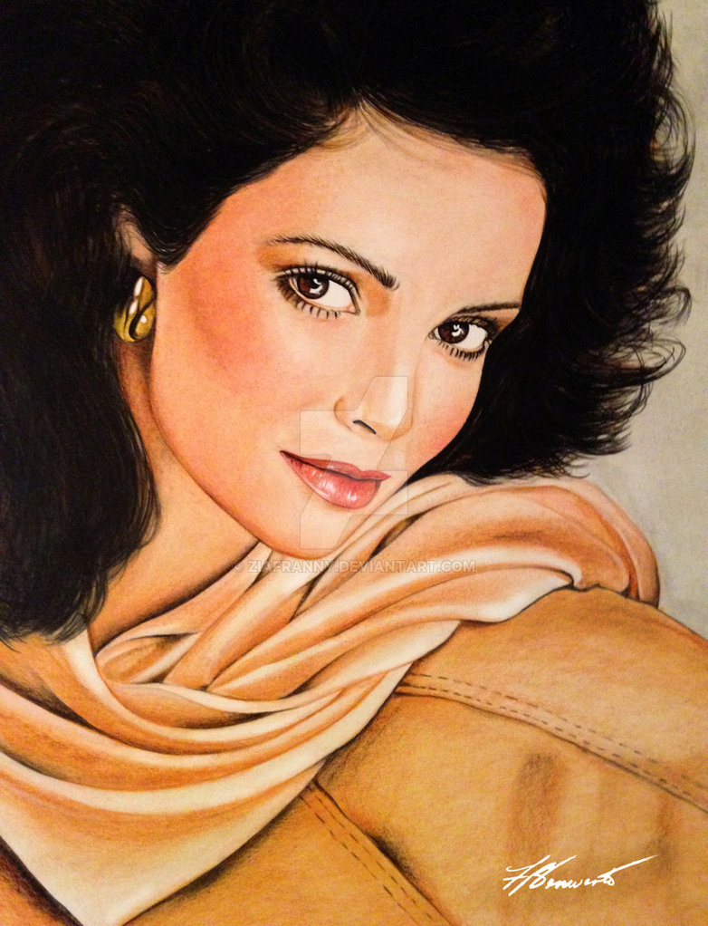 782x1022 - Jaclyn Smith Wallpapers 17