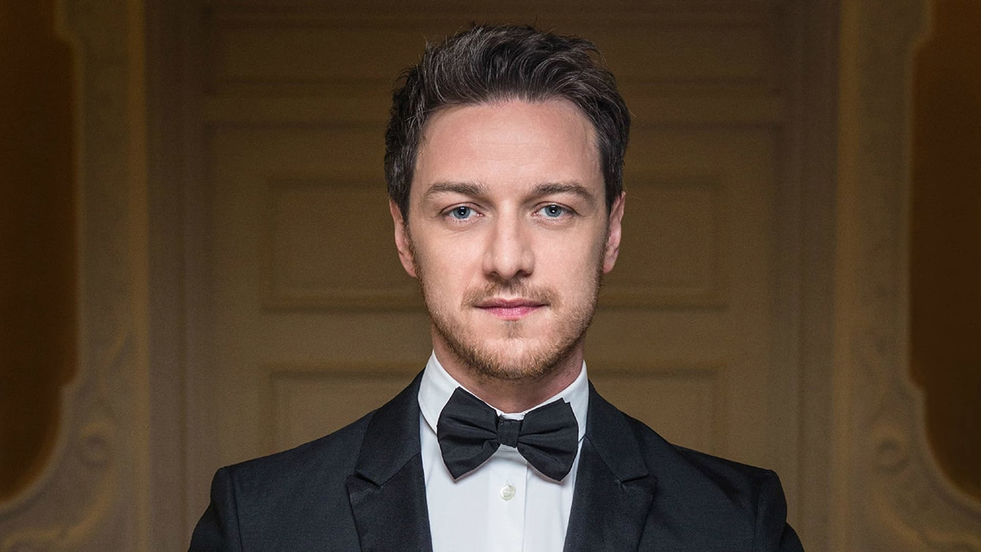 1920x1080 - James McAvoy Wallpapers 5