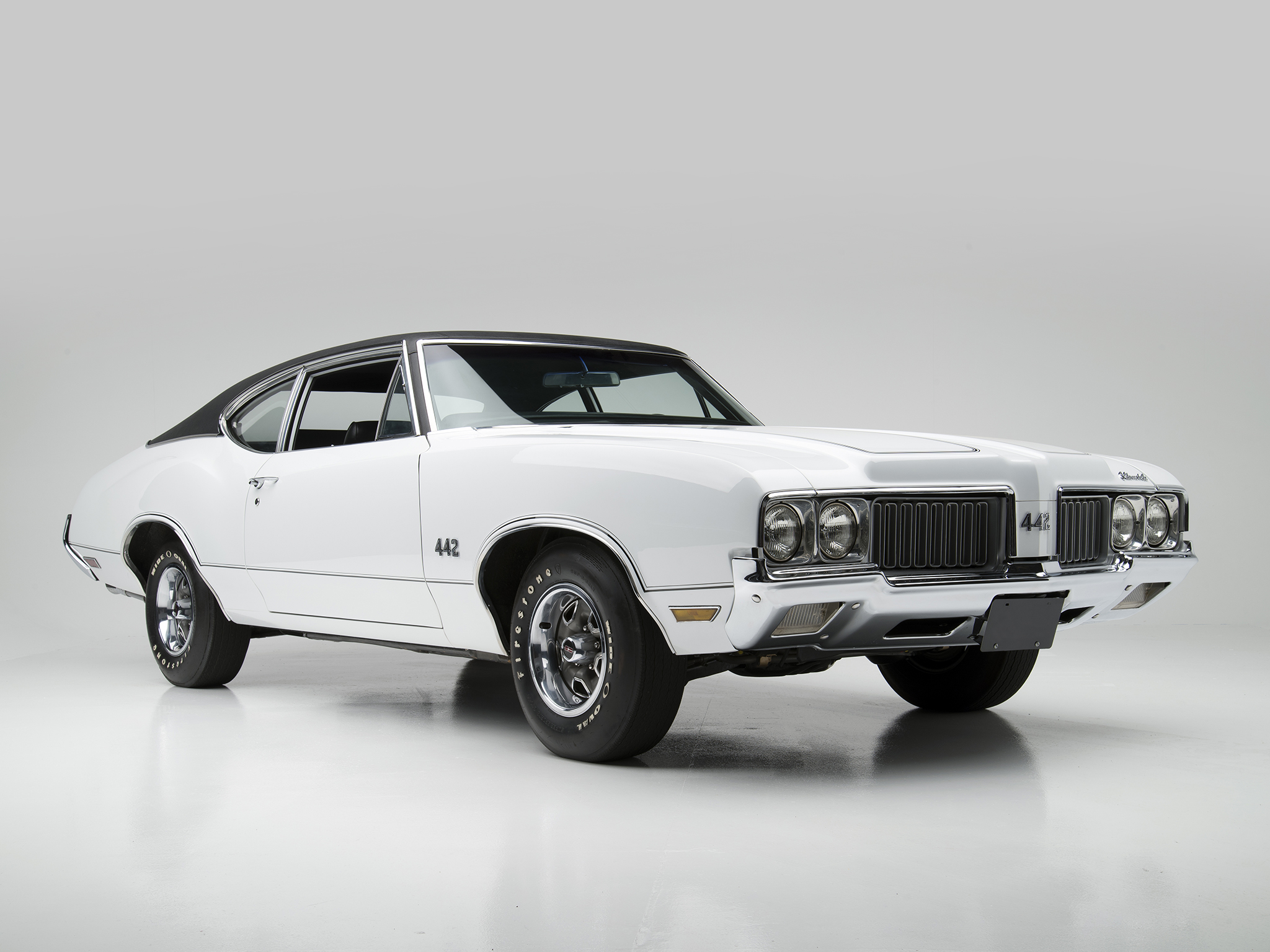 2048x1536 - Oldsmobile Wallpapers 7