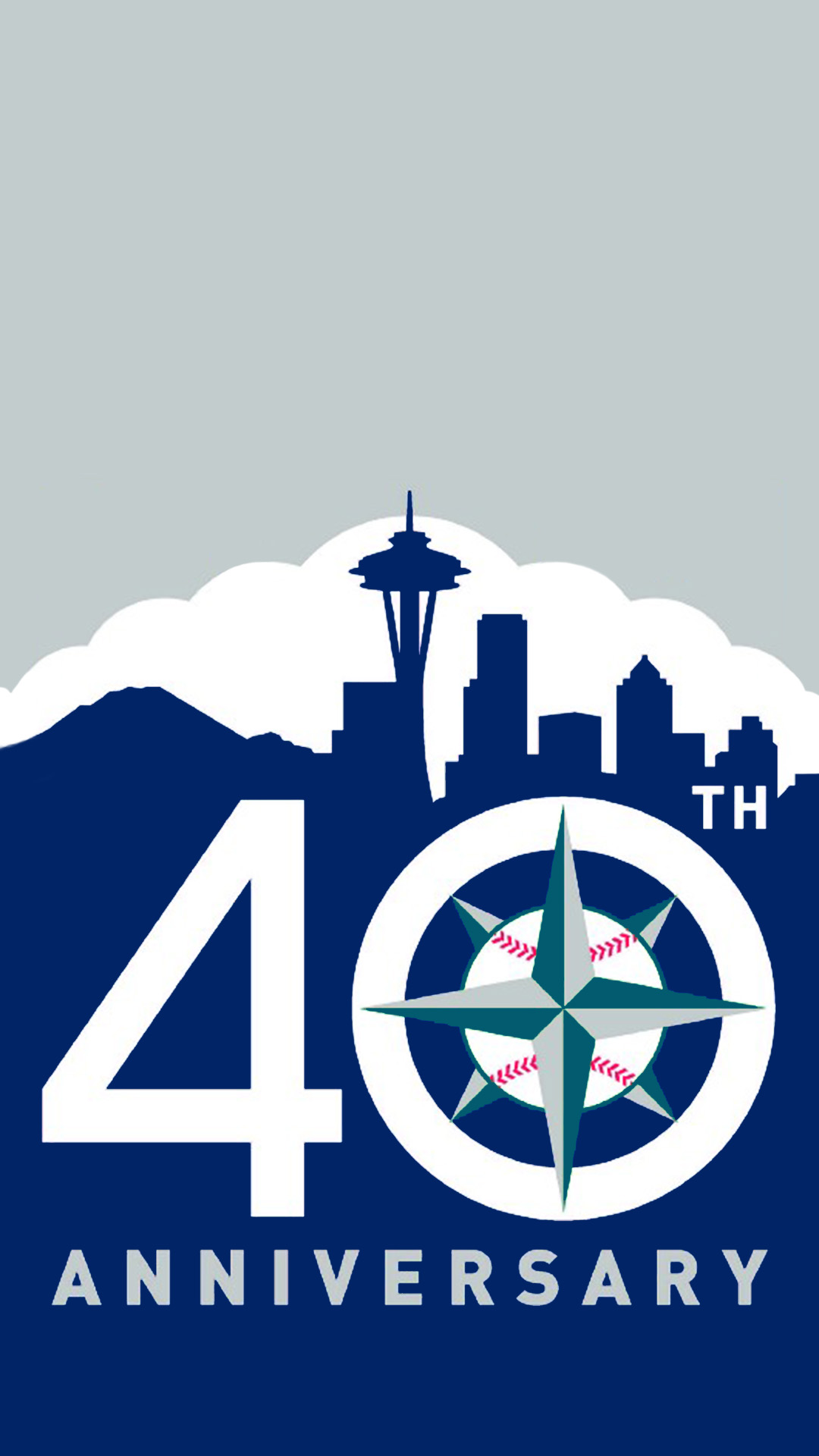 1080x1920 - Seattle Mariners Wallpapers 12