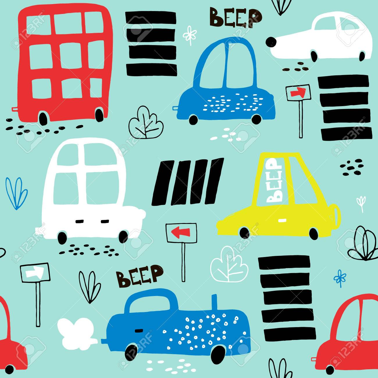 1300x1300 - Wallpaper Cars Cartoon 30