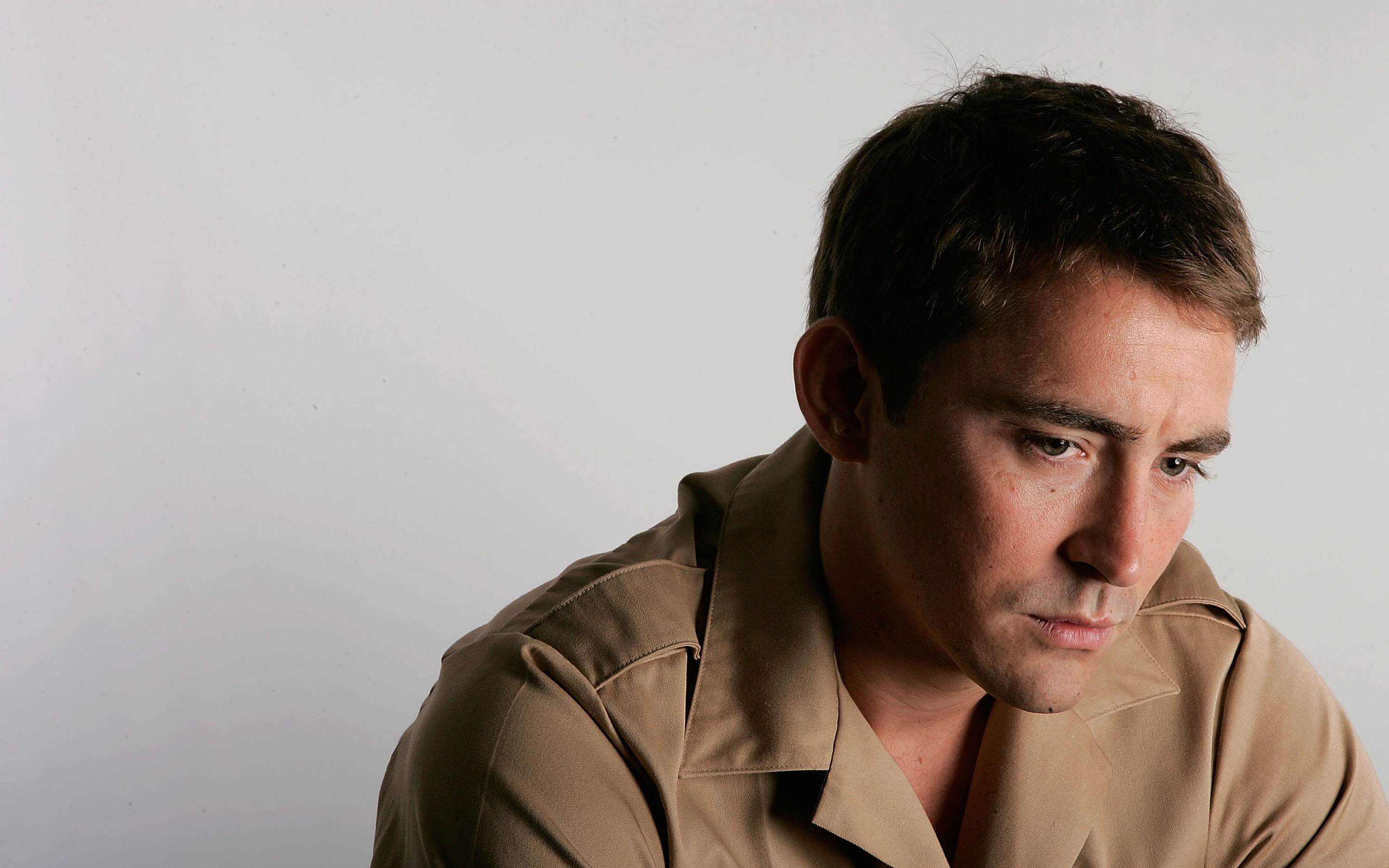 2880x1800 - Lee Pace Wallpapers 5