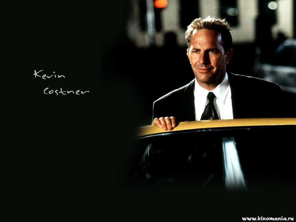 1024x768 - Kevin Costner Wallpapers 19