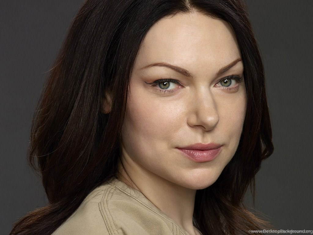 1024x768 - Laura Prepon Wallpapers 6