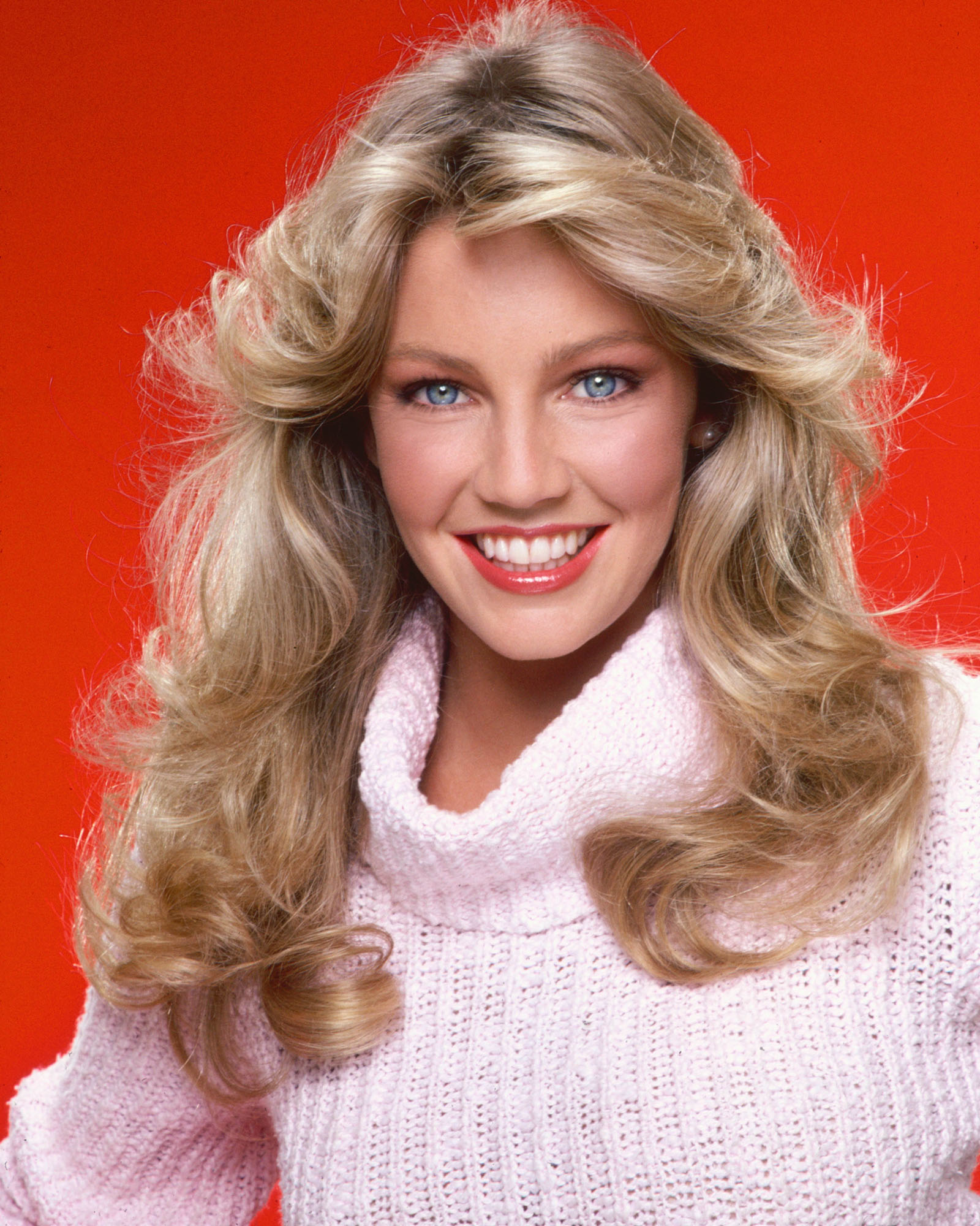 1600x2000 - Heather Locklear Wallpapers 19