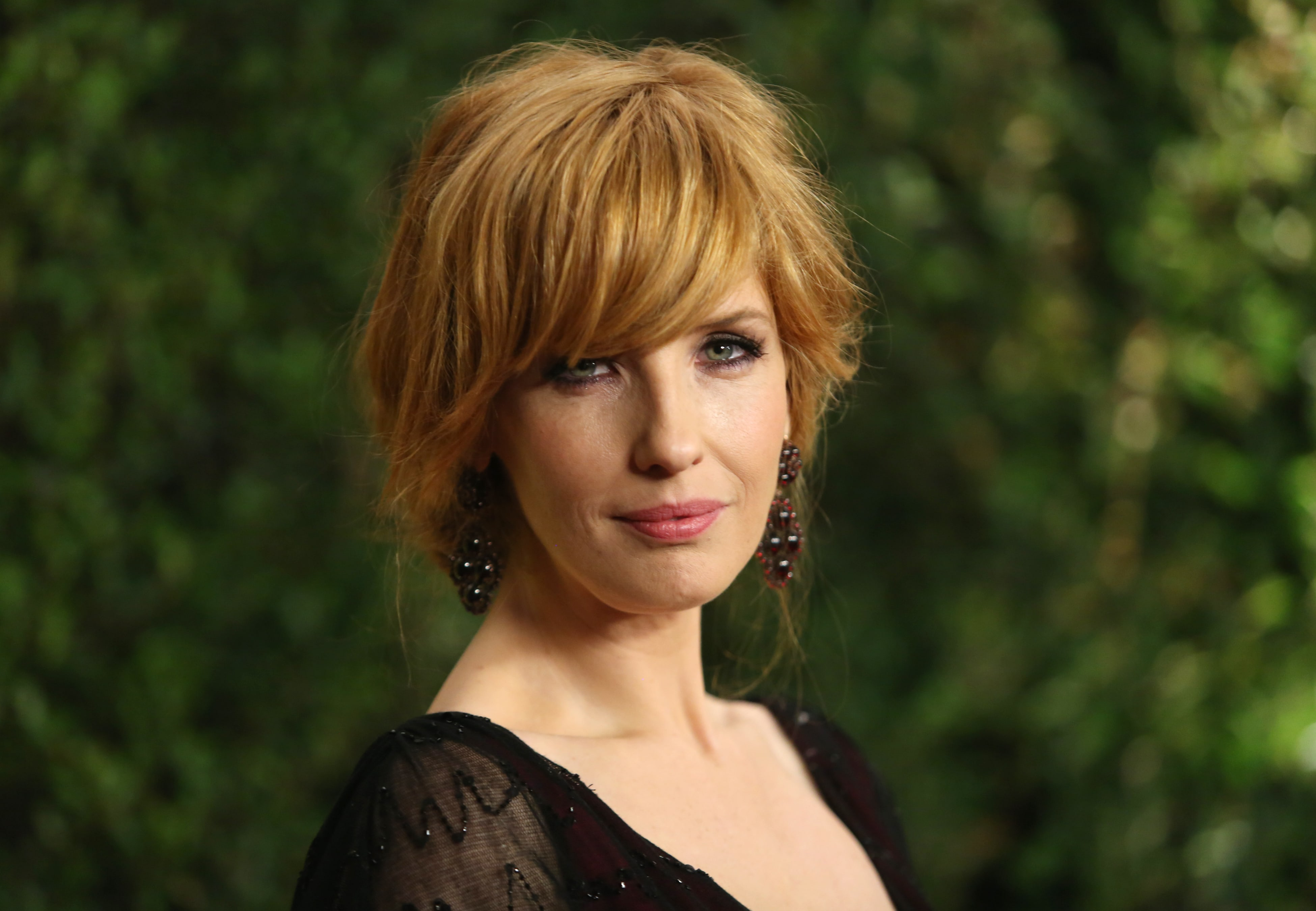 3900x2700 - Kelly Reilly Wallpapers 1