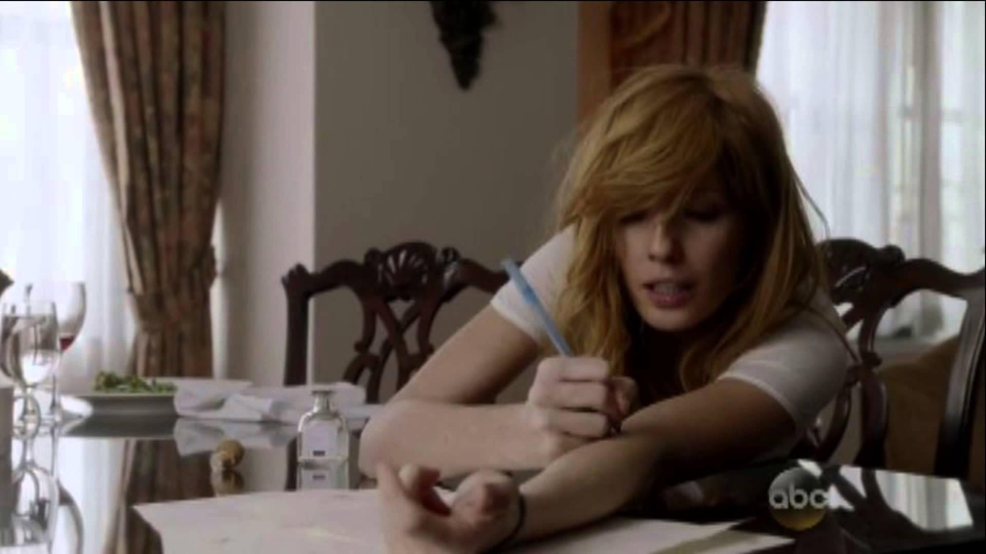 1920x1080 - Kelly Reilly Wallpapers 26