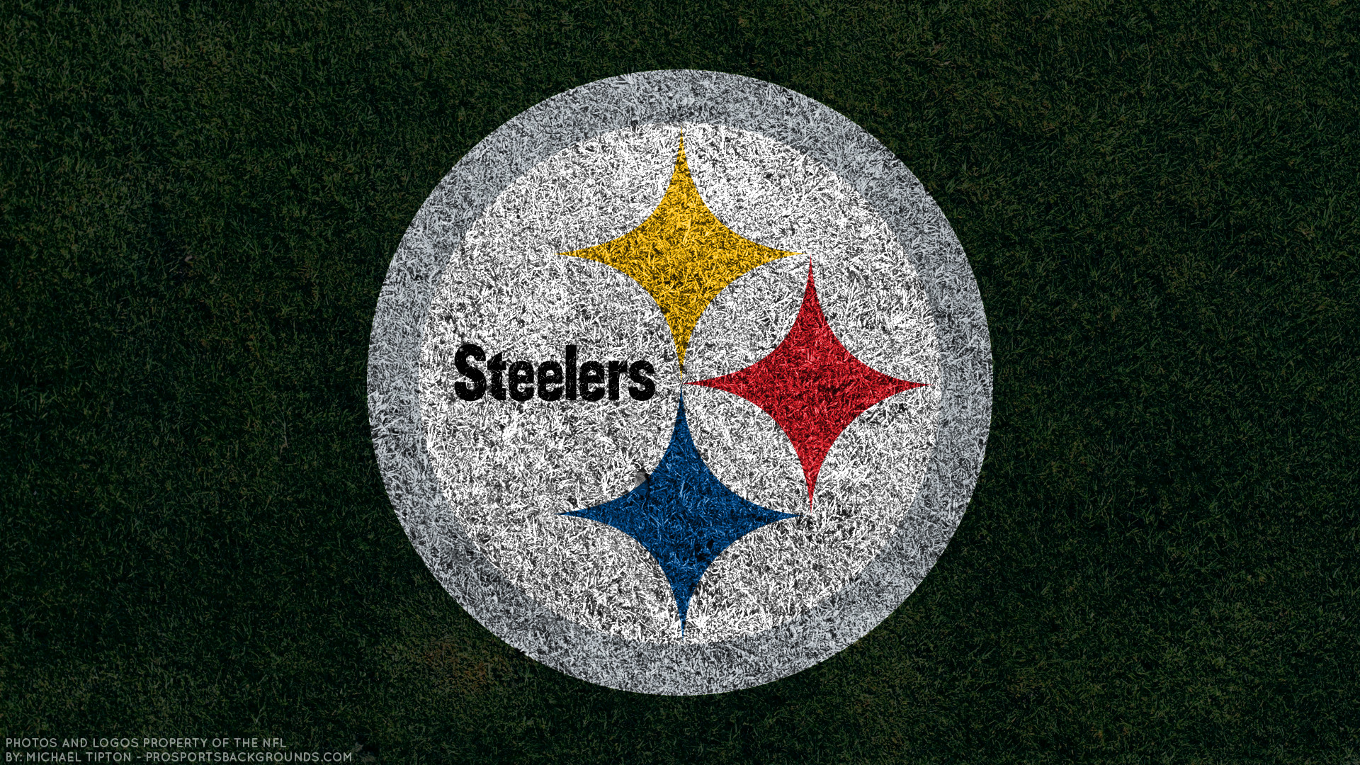1920x1080 - Steelers Desktop 5