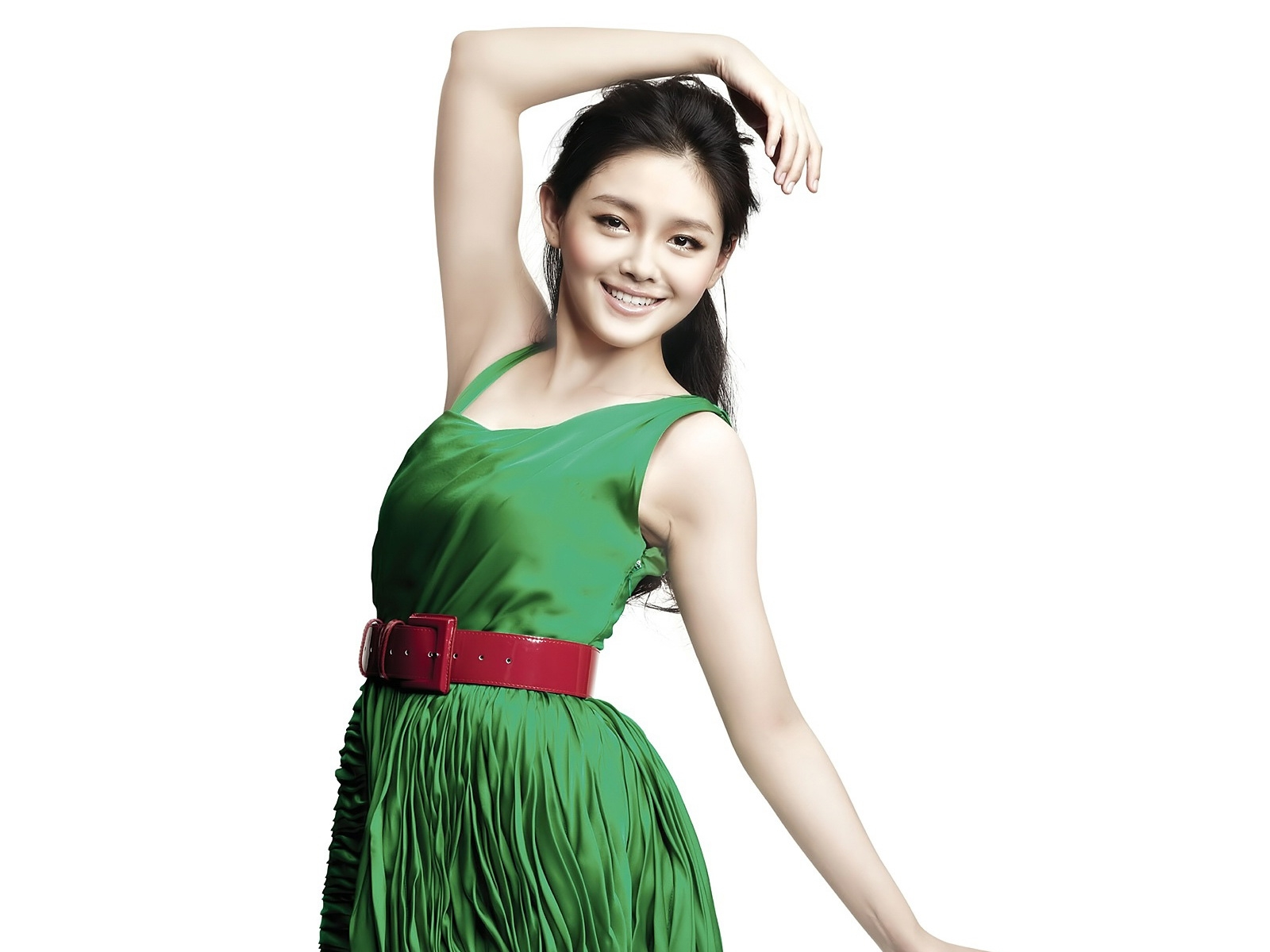 1600x1200 - Barbie Hsu Wallpapers 22