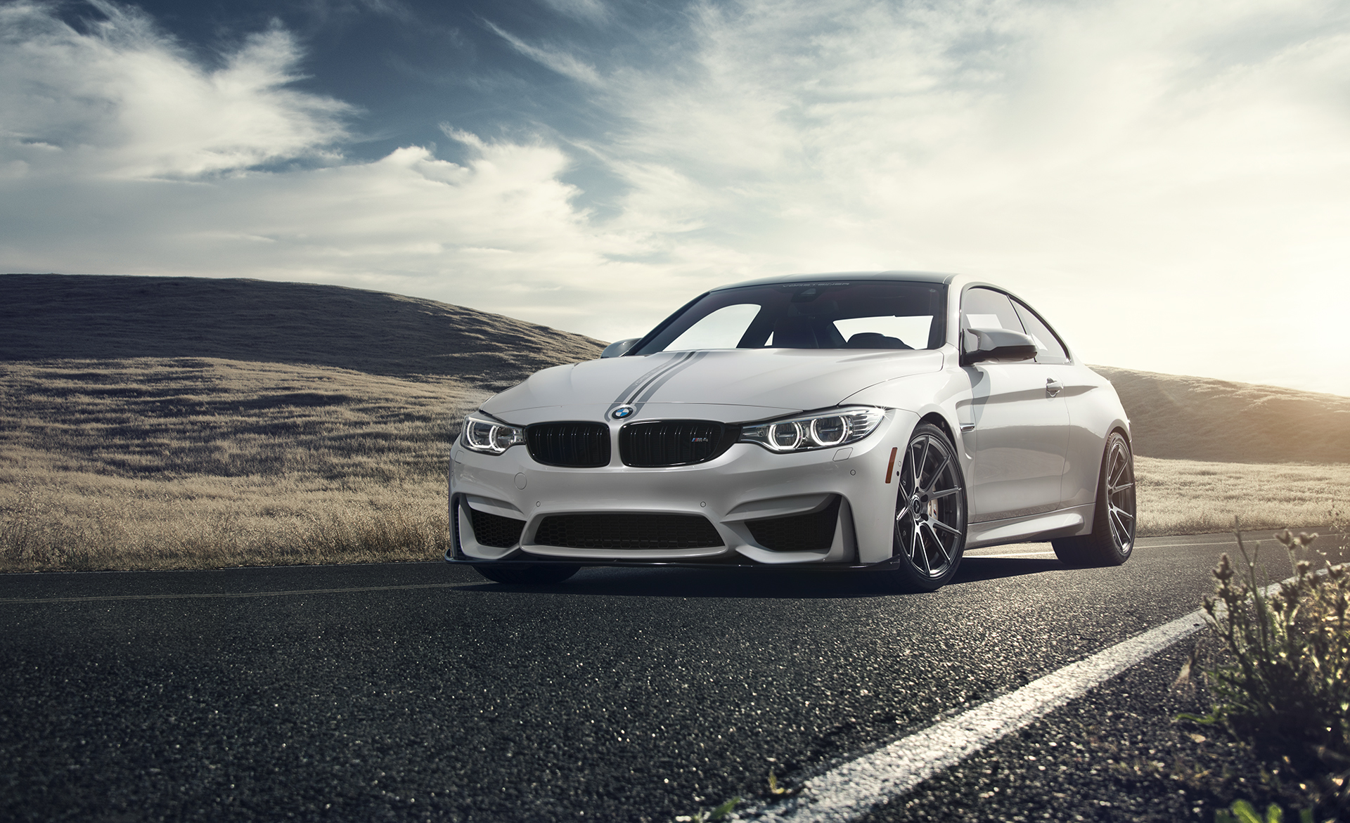 1920x1171 - BMW M4 Wallpapers 21