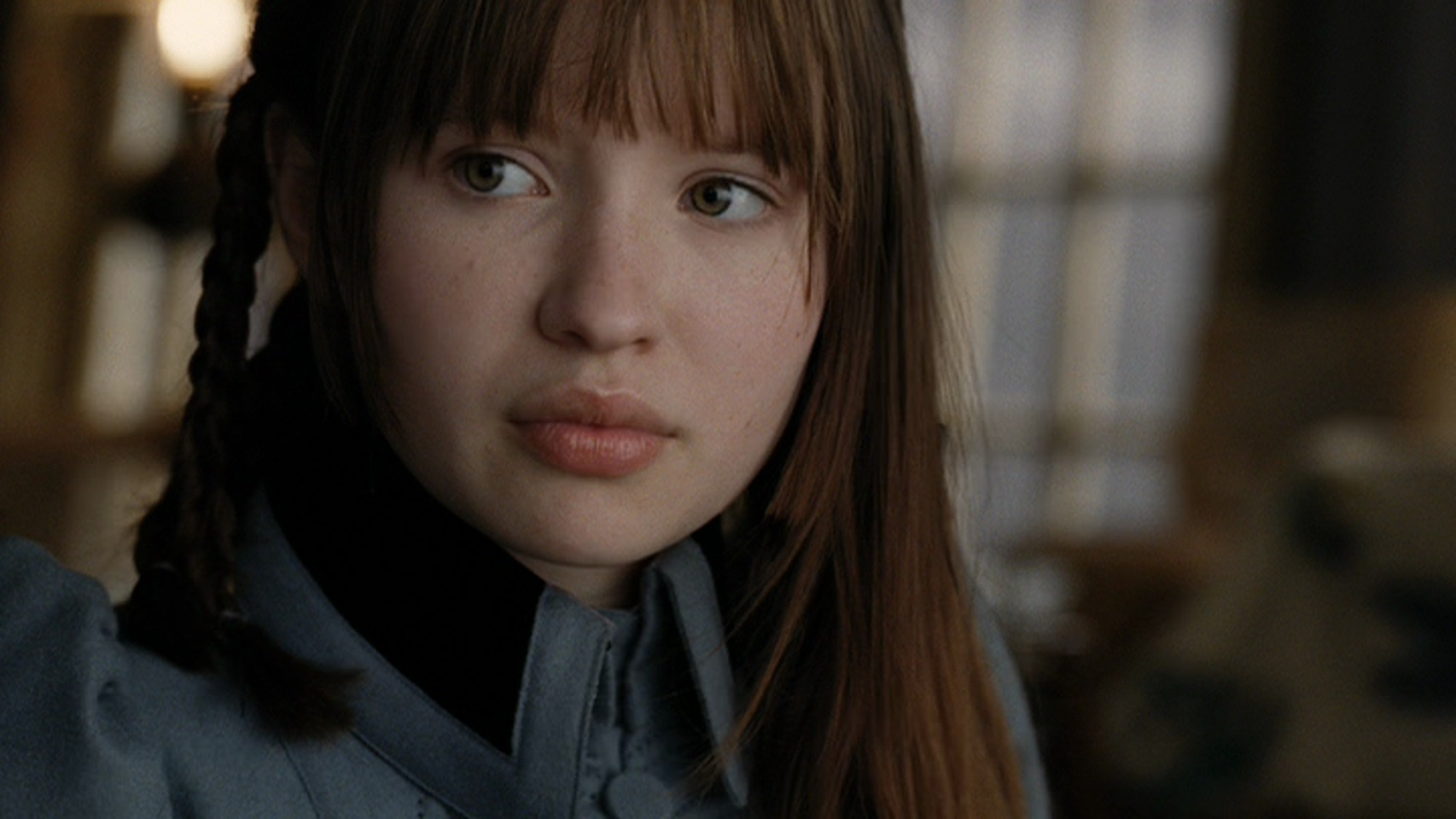 1706x960 - Emily Browning Wallpapers 30
