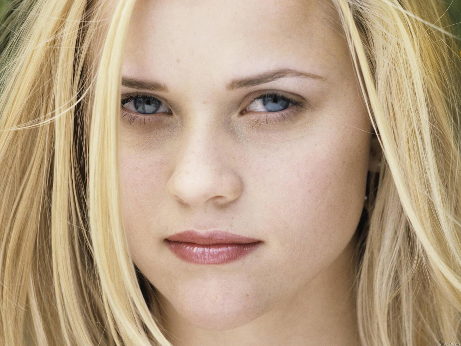 1920x1440 - Reese Witherspoon Wallpapers 26