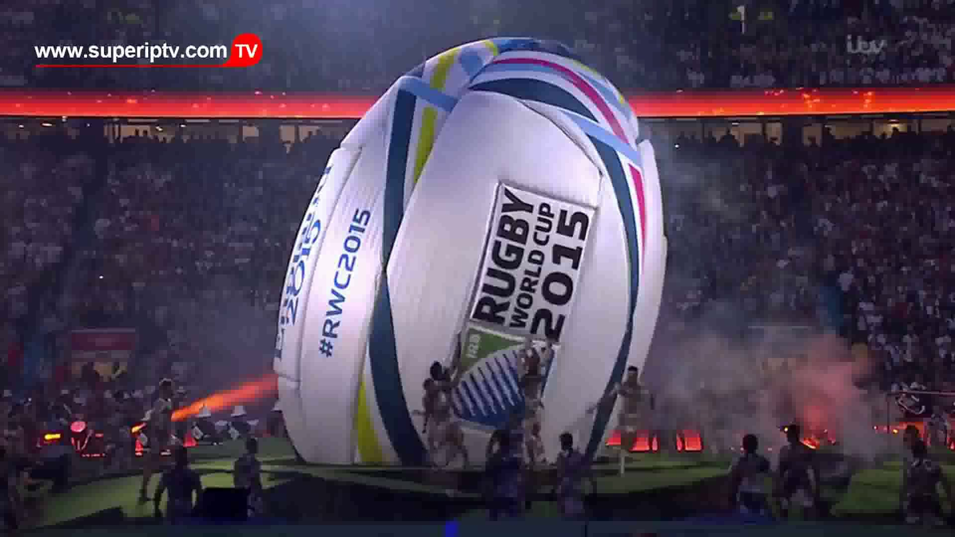 1920x1080 - Rugby World Cup 2015 Wallpapers 11