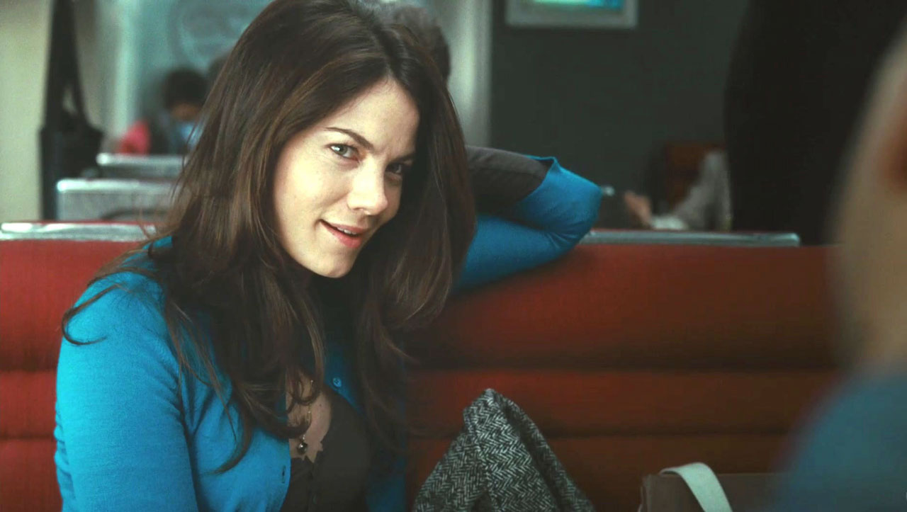 1280x723 - Michelle Monaghan Wallpapers 10