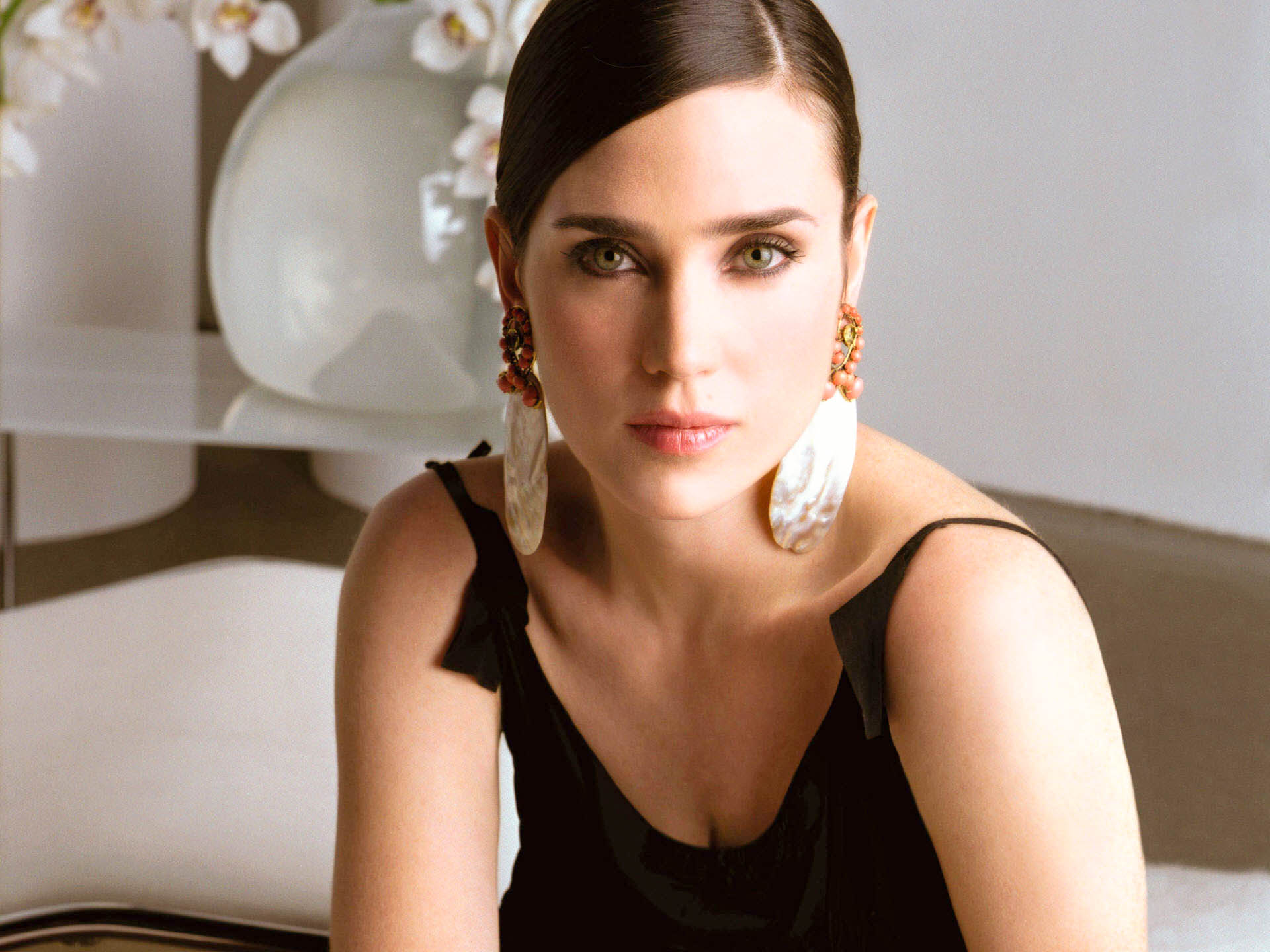 1920x1440 - Jennifer Connelly Wallpapers 13