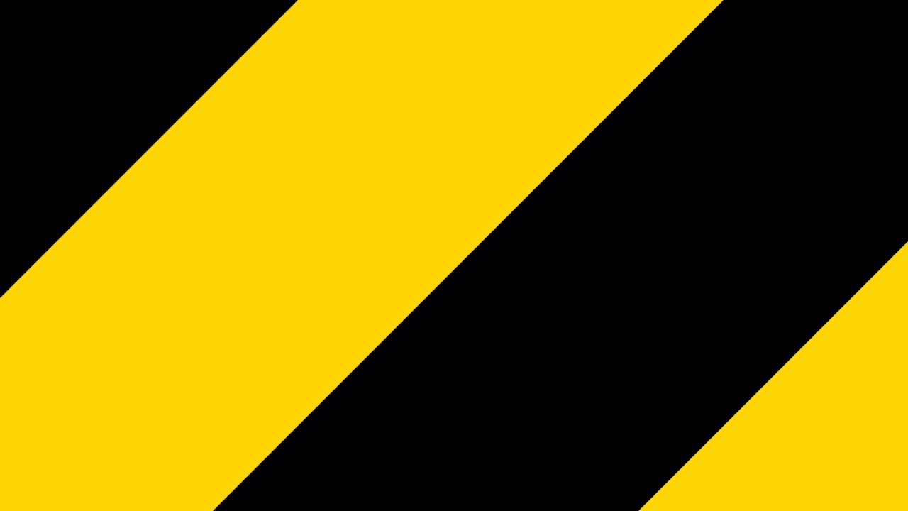 1280x720 - Yellow and Black 32