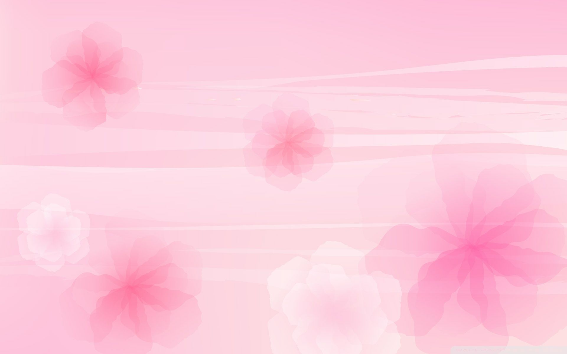 1920x1200 - Background Pink 17