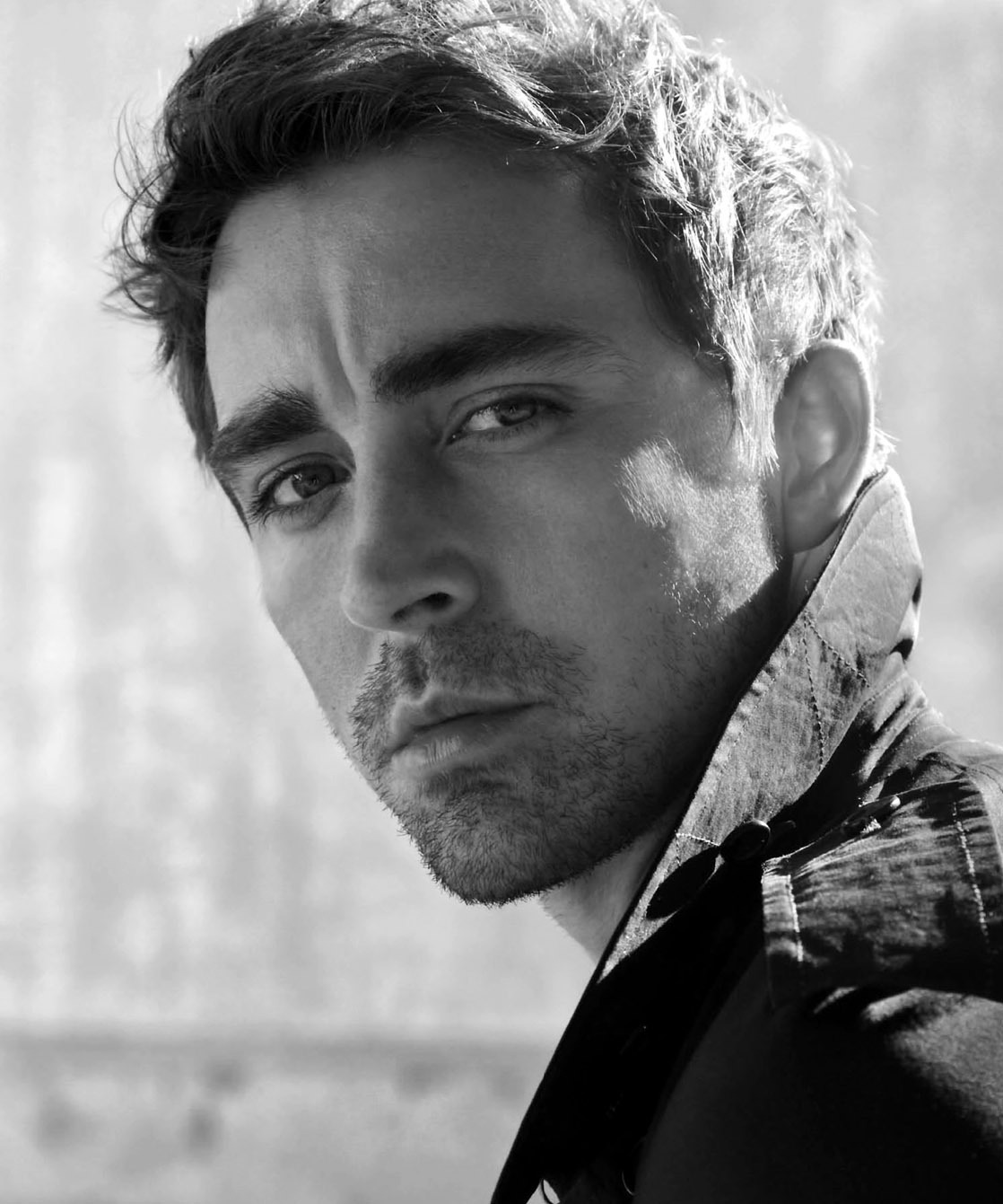1118x1341 - Lee Pace Wallpapers 24