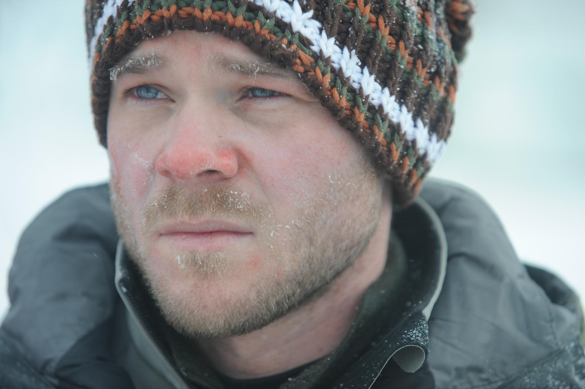 2048x1362 - Shawn Ashmore Wallpapers 11