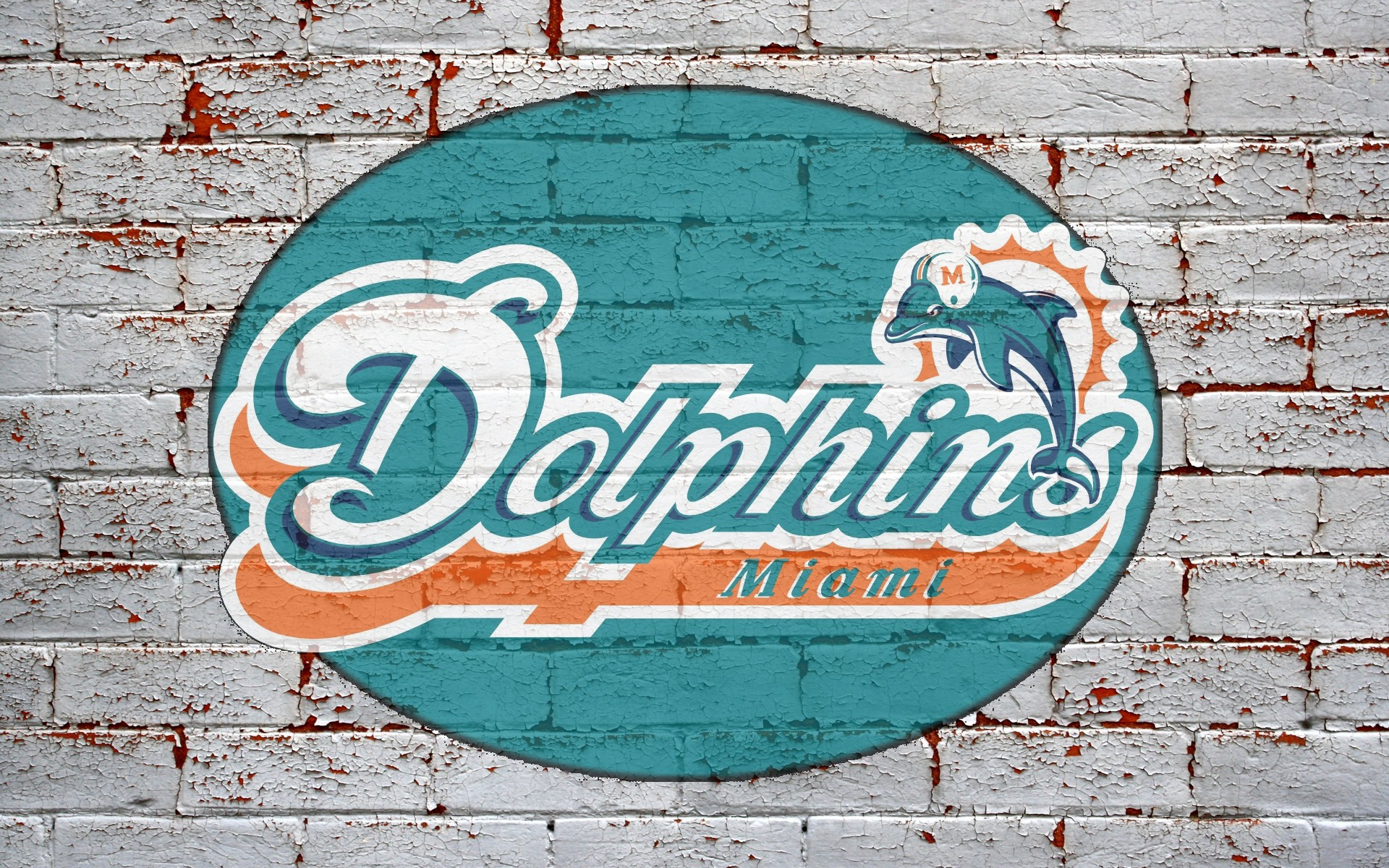 1920x1200 - Miami Dolphins Wallpapers 18