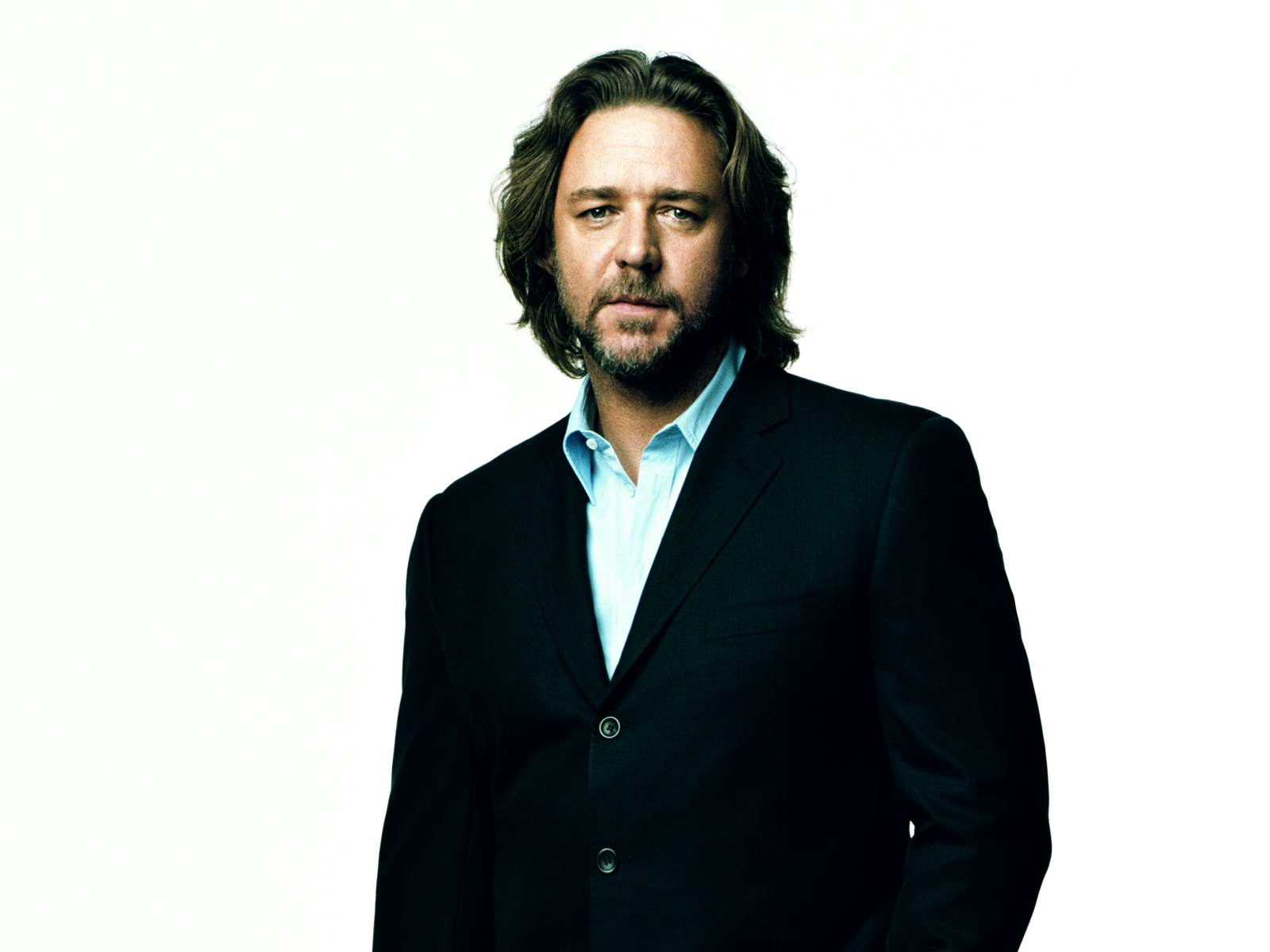 1600x1200 - Russell Crowe Wallpapers 11