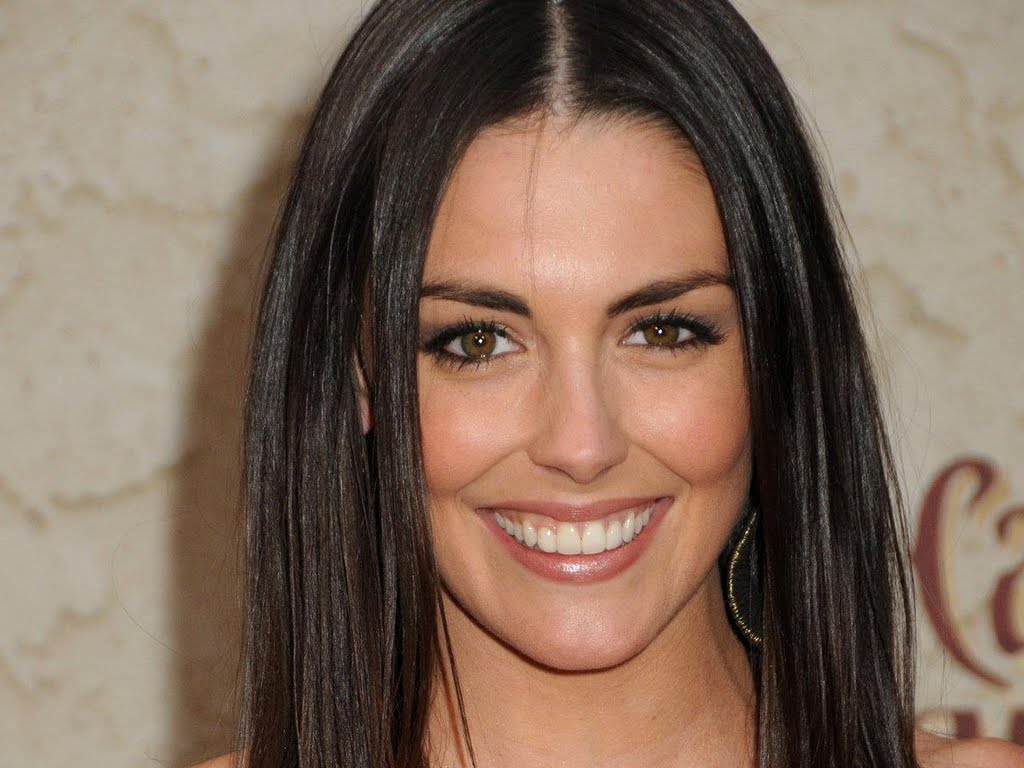 1024x768 - Taylor Cole Wallpapers 17