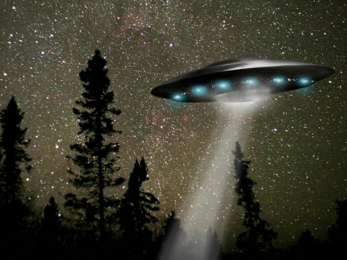 1152x864 - UFO Wallpapers 6