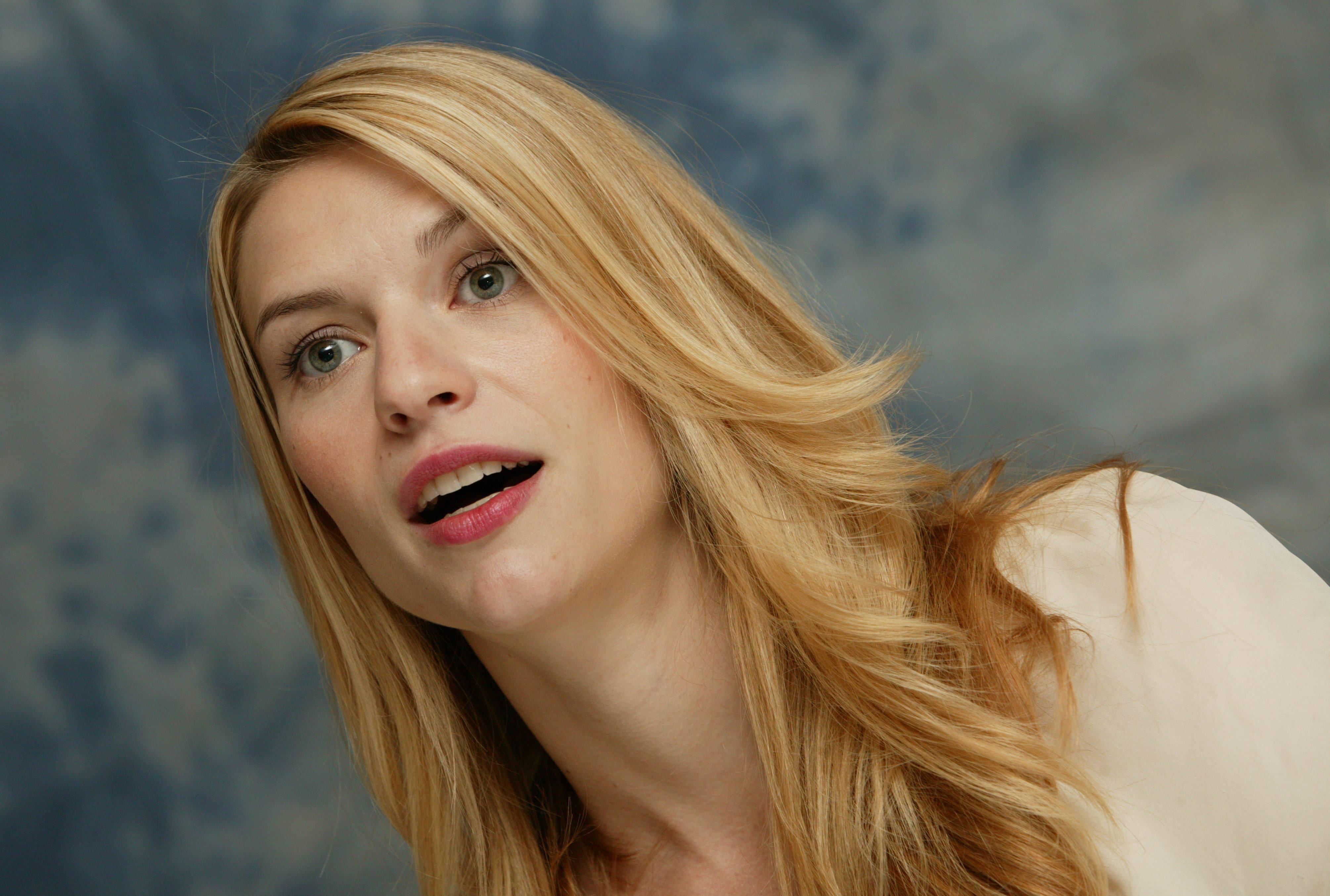 4020x2708 - Claire Danes Wallpapers 9