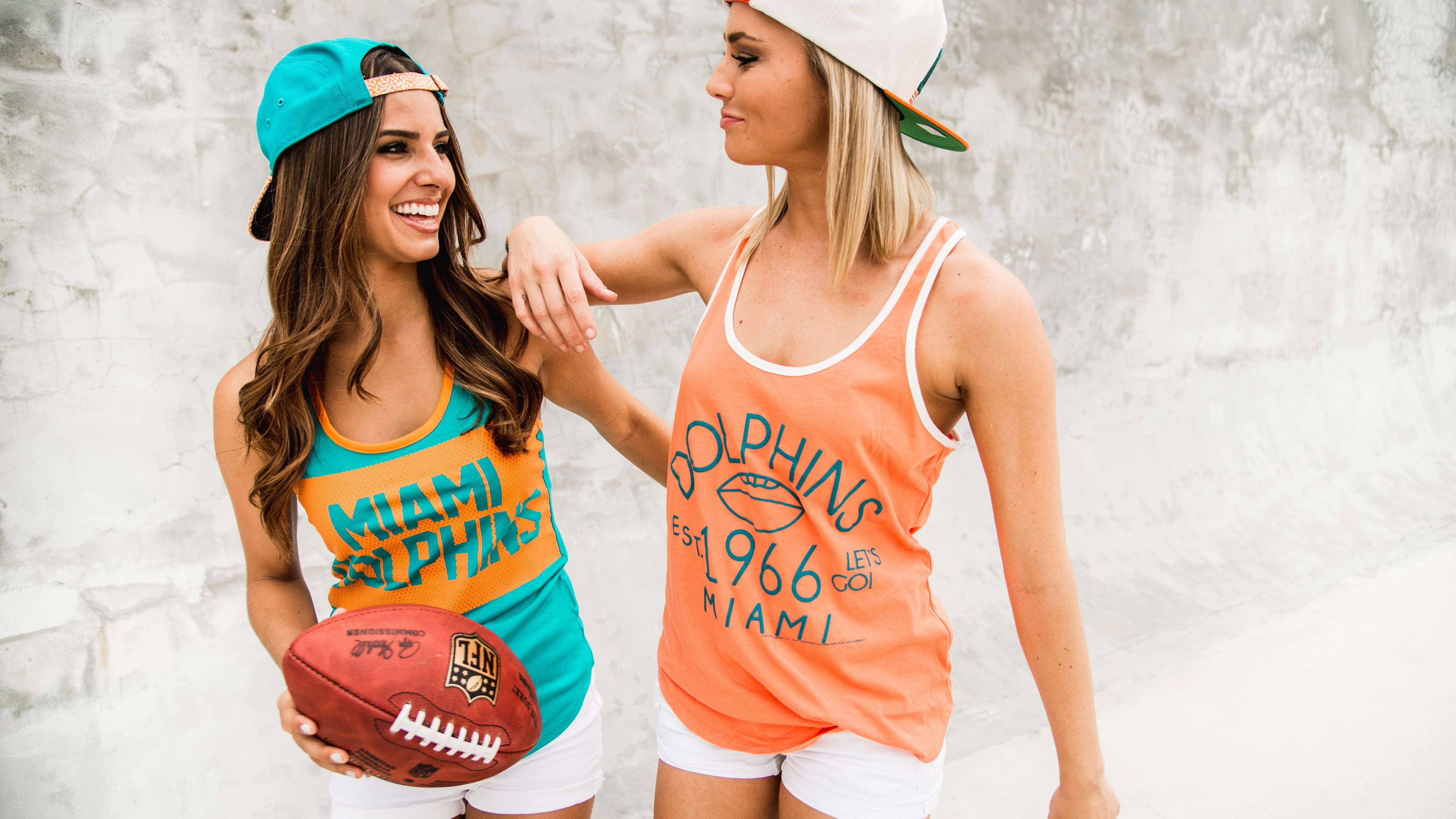 4096x2304 - Miami Dolphins Wallpapers 22