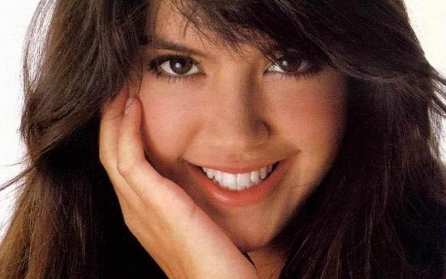 1440x900 - Phoebe Cates Wallpapers 11