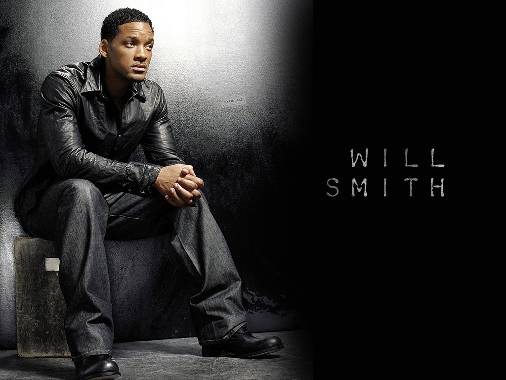 1024x768 - Will Smith Wallpapers 7