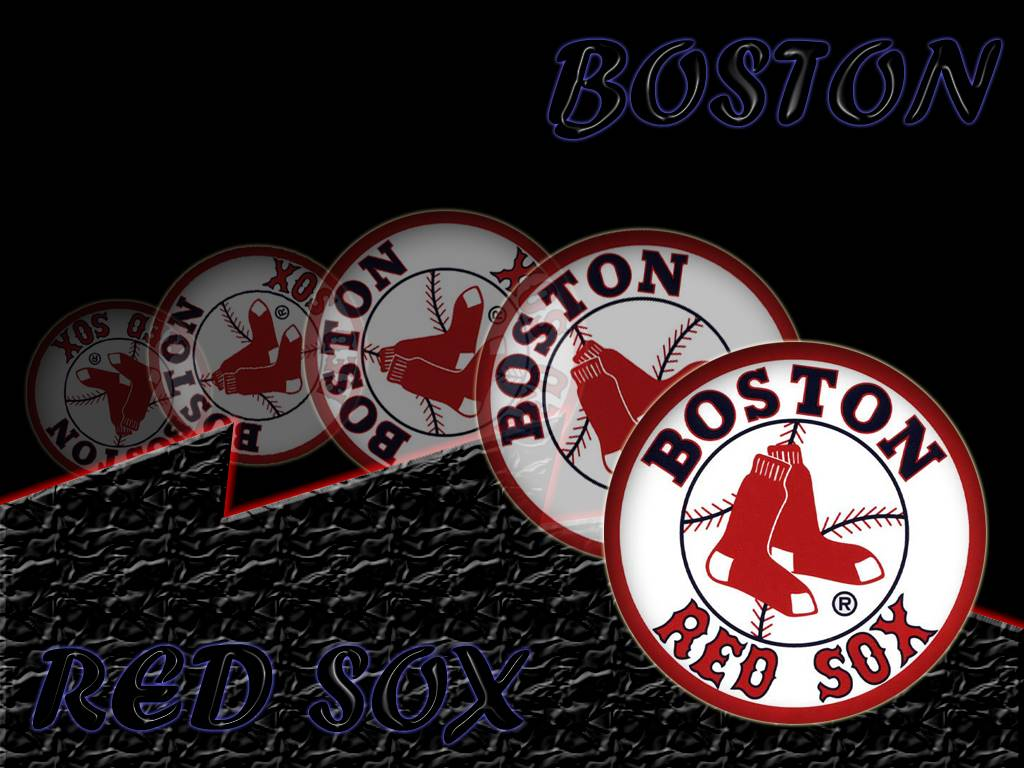 1024x768 - Boston Red Sox Wallpaper Screensavers 18
