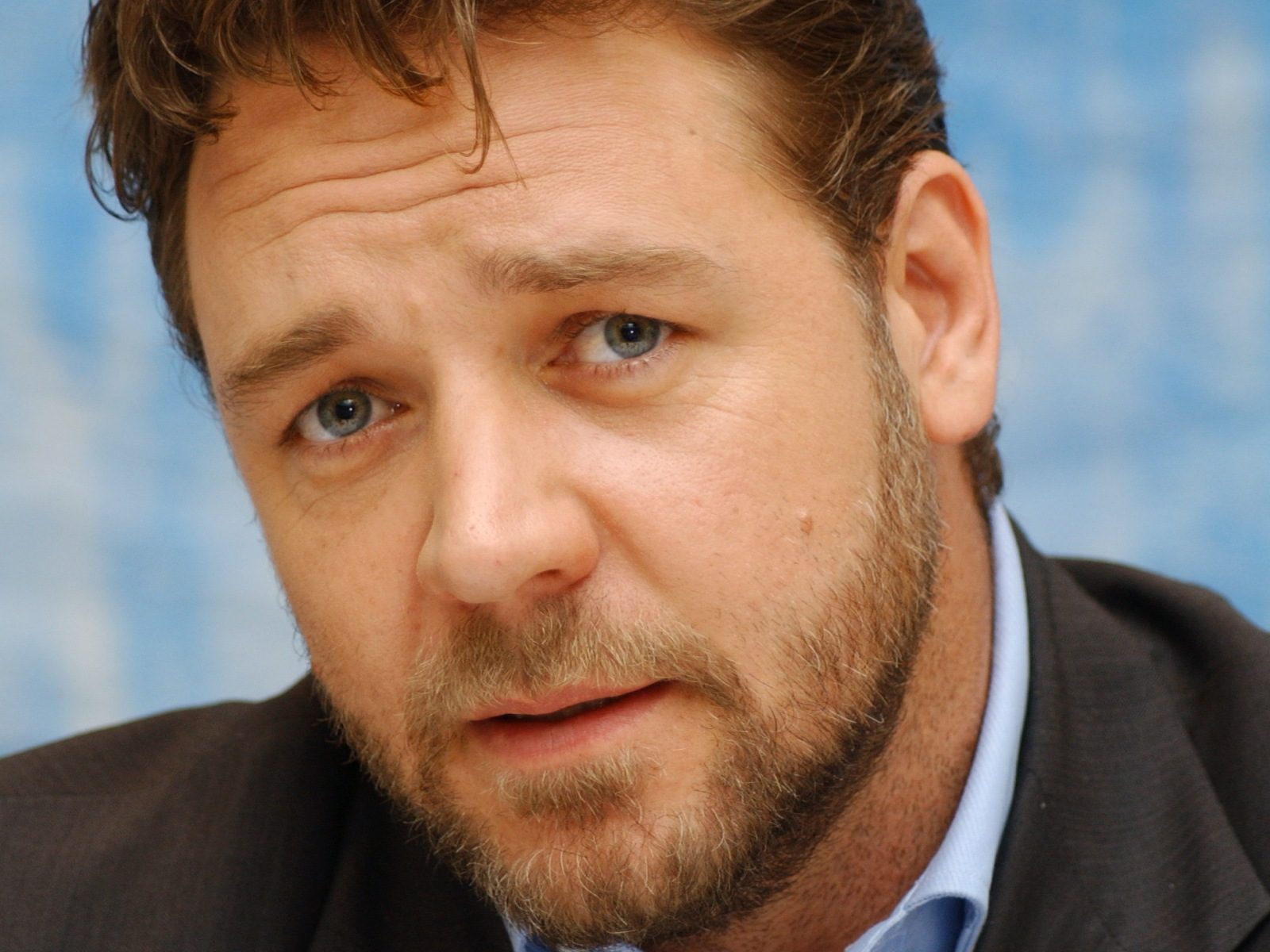 1600x1200 - Russell Crowe Wallpapers 16