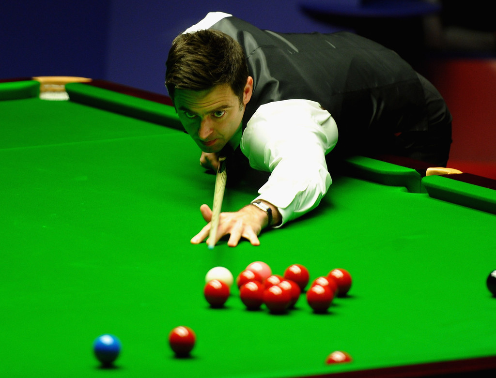 1024x781 - Snooker Wallpapers 8