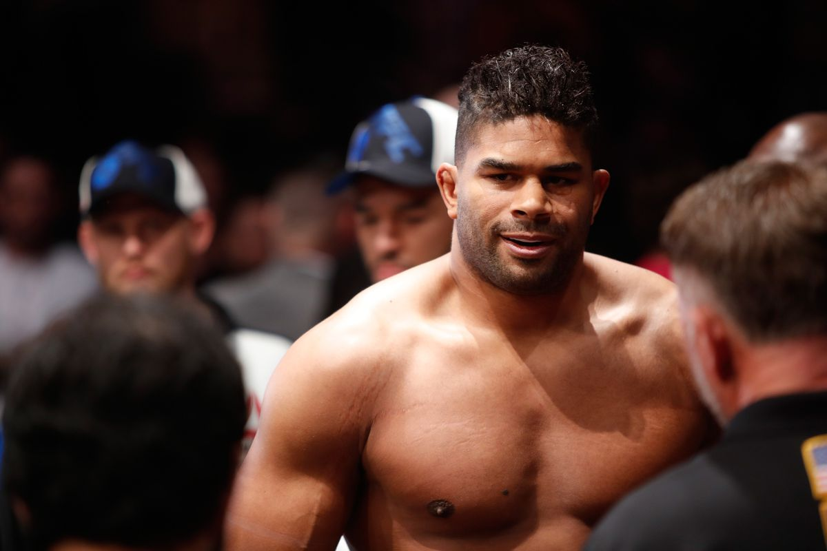 1200x800 - Alistair Overeem Wallpapers 19