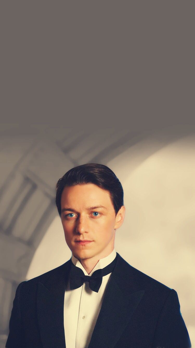 750x1334 - James McAvoy Wallpapers 24