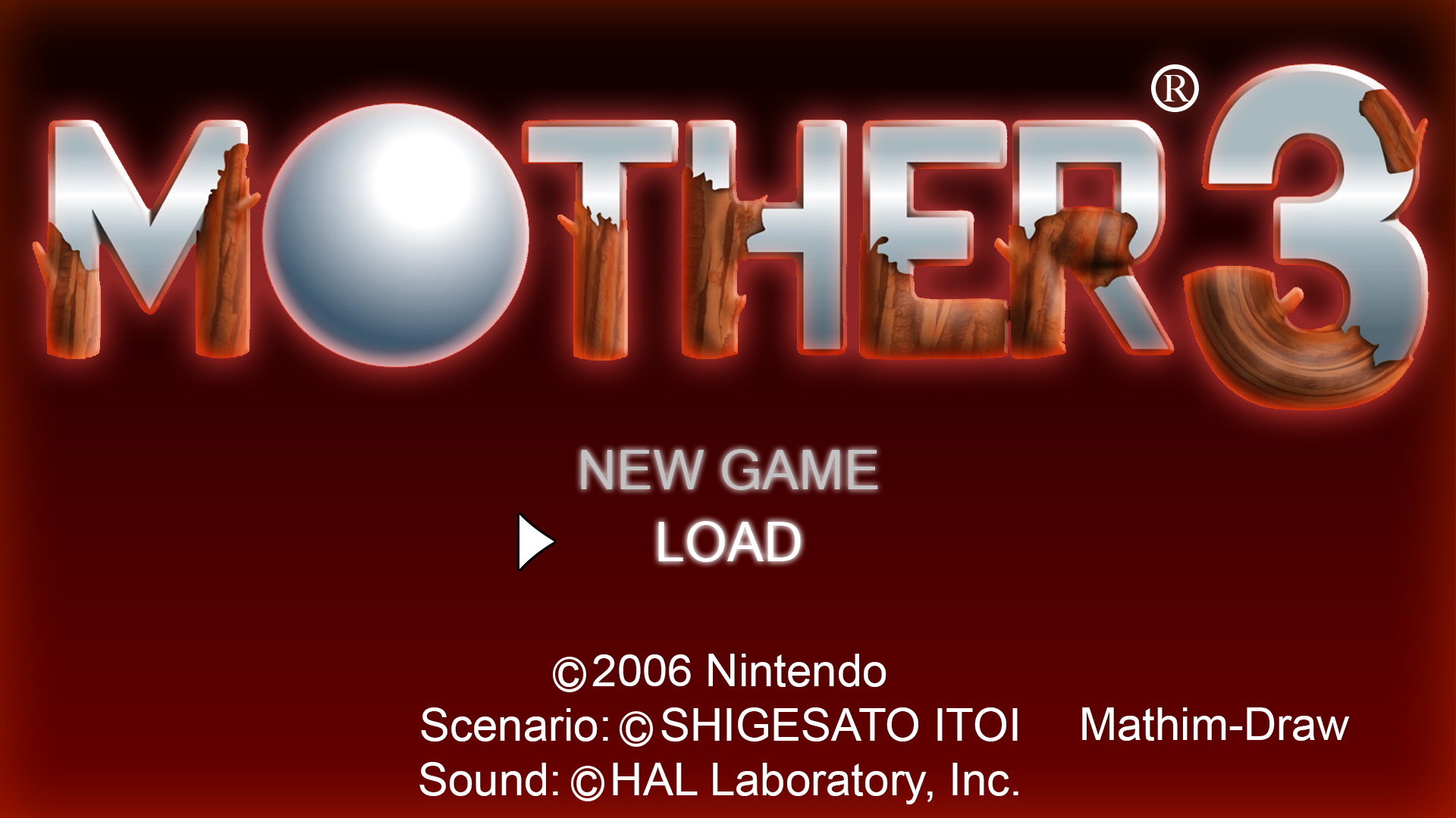 1920x1080 - Mother 3 9