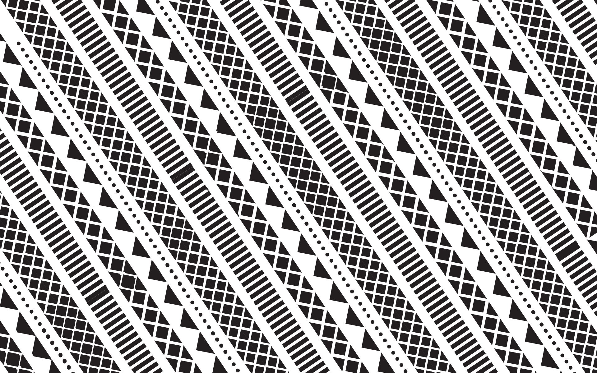 1920x1200 - Cool Tribal Backgrounds 9
