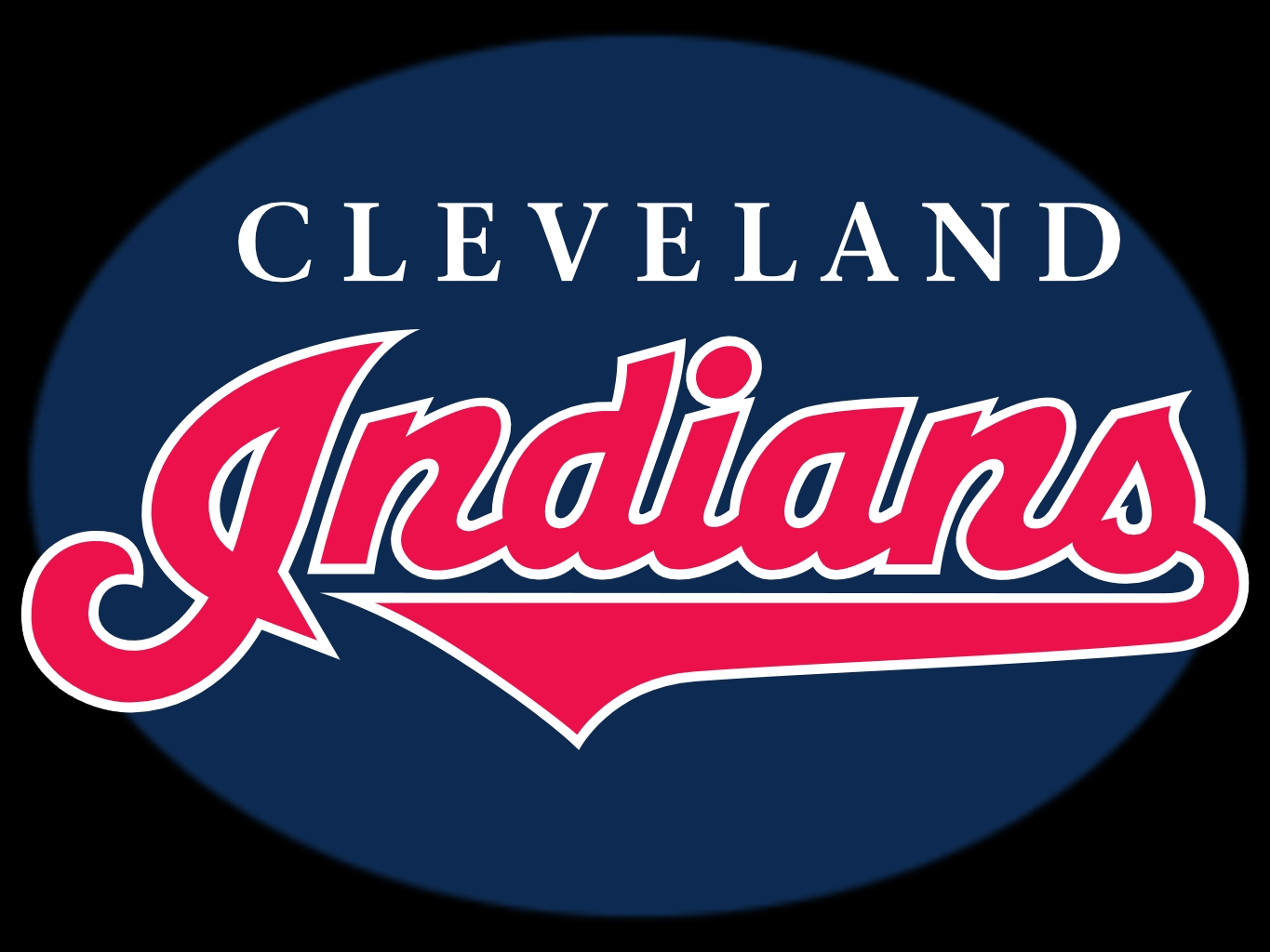 1365x1024 - Cleveland Indians Wallpapers 13