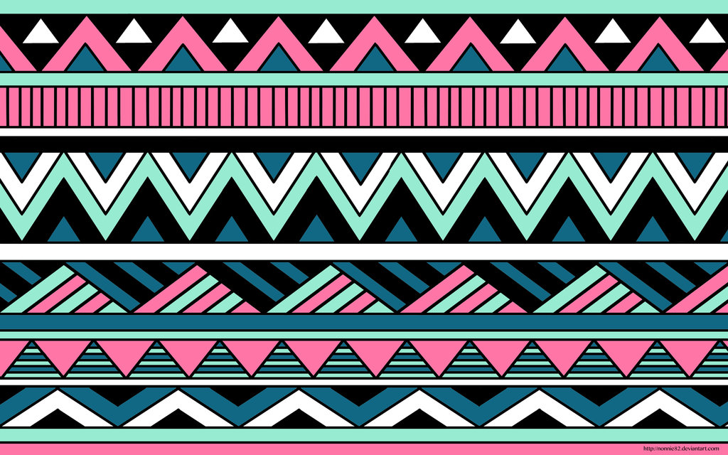 1024x640 - Cool Tribal Backgrounds 29