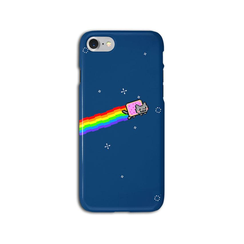 853x853 - Nyan Cat iPhone 42