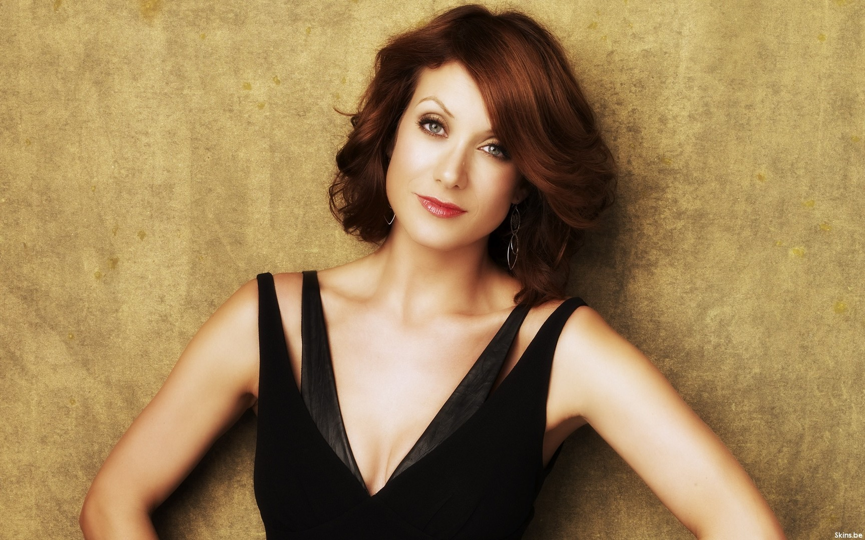 1728x1080 - Kate Walsh Wallpapers 23