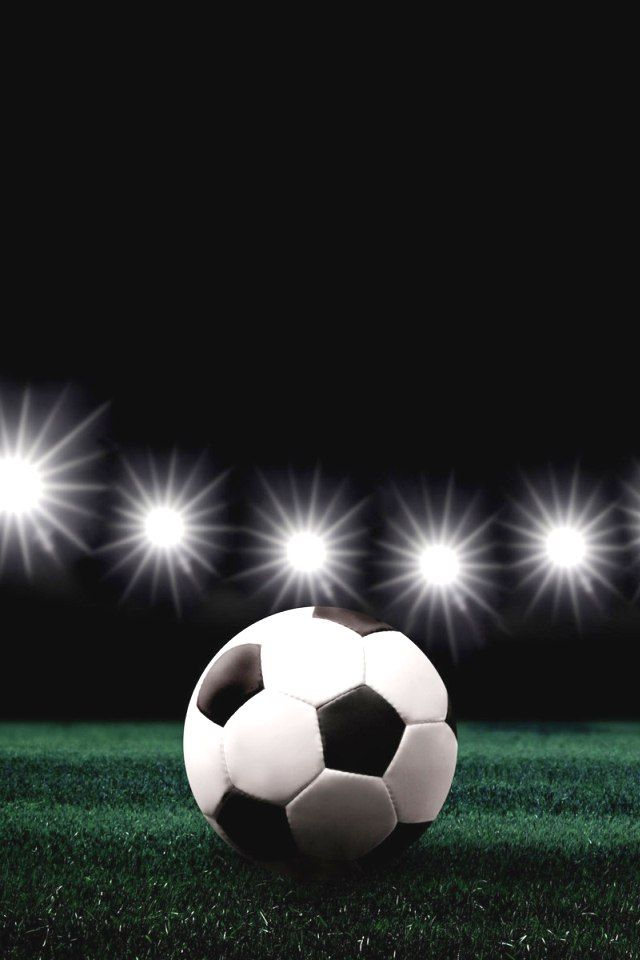 640x960 - Soccer Wallpapers 7